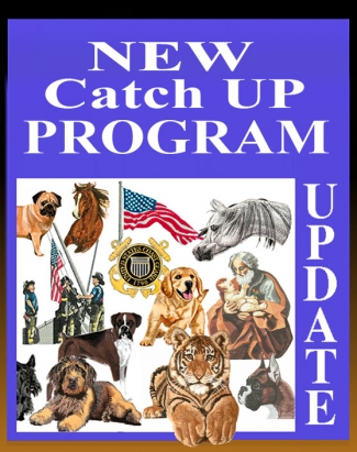 Catch Up Program Balboa Threadworks