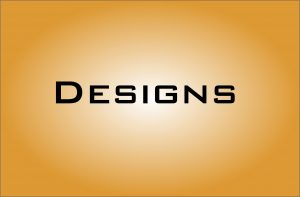 download embroidery designs