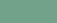1098 Madeira Rayon #40 Blue Grass Swatch