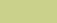 1102 Madeira Rayon #40 Light Moss Green Swatch
