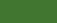 1189 Madeira Rayon #40 Moss Green Swatch