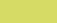 1193 Madeira Rayon #40 Peridot Swatch