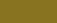 1194 Madeira Rayon #40 Dark Olive Swatch