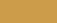 1255 Madeira Rayon #40 Khaki Swatch