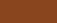 1258 Madeira Rayon #40 Grizzly Bear Swatch