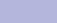 1261 Madeira Rayon #40 Lavendula Swatch