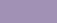 1263 Madeira Rayon #40 Dusty Lilac Swatch
