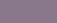 1264 Madeira Rayon #40 Lavender Ice Swatch