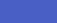 1266 Madeira Rayon #40 Regal Blue Swatch