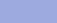 1275 Madeira Rayon #40 Periwinkle Swatch