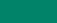 1284 Madeira Rayon #40 Rainforest Swatch