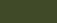 1308 Madeira Rayon #40 Army Fatigues Swatch