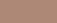 1328 Madeira Rayon #40 Buckskin Swatch