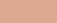 1342 Madeira Rayon #40 Fawn Swatch