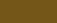 1348 Madeira Rayon #40 Antique Bronze Swatch