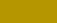 1352 Madeira Rayon #40 Old Gold Swatch