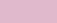 1356 Madeira Rayon #40 Pink Pearl Swatch