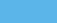 1373 Madeira Rayon #40 Cerulean Frost Swatch