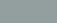 1613 Madeira Polyneon #40 Gull Gray Swatch