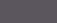 1617 Madeira Polyneon #40 Slate Purple Swatch
