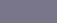 1627 Madeira Polyneon #40 Dusty Lilac Swatch