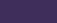 1634 Madeira Polyneon #40 Grape Jelly Swatch