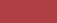 1639 Madeira Polyneon #40 Cinnabar Swatch