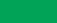1651 Madeira Polyneon #40 Celtic Green Swatch
