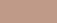 1656 Madeira Polyneon #40 Fawn Swatch