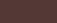 1659 Madeira Polyneon #40 Coffee Bean Swatch