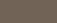 1663 Madeira Polyneon #40 Clove Swatch