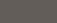 1664 Madeira Polyneon #40 Graphite Swatch