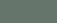 1668 Madeira Polyneon #40 Silver Sage Swatch