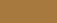 1672 Madeira Polyneon #40 Toasted Almond Swatch