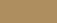 1673 Madeira Polyneon #40 Khaki Swatch