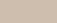 1682 Madeira Polyneon #40 Tusk Swatch