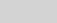 1686 Madeira Polyneon #40 Mist Swatch