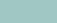 1692 Madeira Polyneon #40 Limestone Swatch