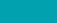 1694 Madeira Polyneon #40 Caribbean Blue Swatch