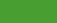 1701 Madeira Polyneon #40 Spring Green Swatch