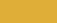 1724 Madeira Polyneon #40 Gold Nugget Swatch