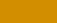 1725 Madeira Polyneon #40 Liquid Gold Swatch