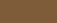 1730 Madeira Polyneon #40 Cumin Swatch