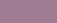 1731 Madeira Polyneon #40 Purple Pearl Swatch