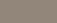 1736 Madeira Polyneon #40 Dark Taupe Swatch