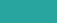 1746 Madeira Polyneon #40 Teal Green Swatch