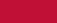 1747 Madeira Polyneon #40 Candy Apple Red Swatch
