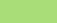 1748 Madeira Polyneon #40 Margarita Lime Swatch