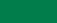 1751 Madeira Polyneon #40 Emerald Isle Swatch