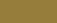 1759 Madeira Polyneon #40 Medium Camo Green Swatch